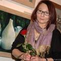 """Obejrzyj galerię: """"Martwe i żywe"""". Malarstwo Anny Wojak w Galerii Wł. Hasiora"""