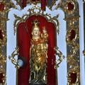 Obejrzyj galerię: VIII Festiwal Twórczości Chrześcijańskiej - wycieczka szlakiem pielgrzymki Jana Pawła II