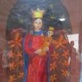 Obejrzyj galerię: Kolejny sukces wychowanków PCK Nowy Targ