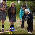 Obejrzyj galerię: Dzień Dziecka z mistrzami sportu