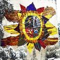 Obejrzyj galerię: Przegląd kolęd i pastorałek w Górnośląskim Ośrodku Rehabilitacji Dzieci