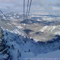 Obejrzyj galerię: Dobra wiadomość dla narciarzy - ruszyła Gąsienicowa!