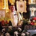 Obejrzyj galerię: Jubileusz Kapłaństwa Ks. Mariana Dębskiego
