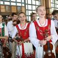 Obejrzyj galerię: Wyjazd Majeranków do Chorwacji