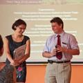 """Obejrzyj galerię: """"Karpaty pełne czarów""""- dwudniowa konferencja w Nowym Targu"""
