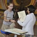 Obejrzyj galerię: Zakończenie roku szkolnego w Zespole Szkół Specjalnych