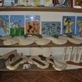 Obejrzyj galerię: Fundacja Majowe Granie podsumowuje warsztaty