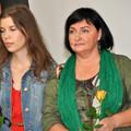 Obejrzyj galerię: Wystawa poświęcona Zamoyskiemu i Gloria Artis dla Jana Kosińskiego