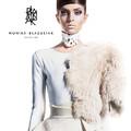 Obejrzyj galerię: Zakopane Fashion – designer Monika Błażusiak!