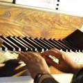 Obejrzyj galerię: X Międzynarodowy Festiwal Muzyki Organowej