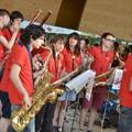 Obejrzyj galerię: Simon Langton School Orchestra