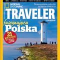 Obejrzyj galerię: National Geographic Traveler ze szlakiem tatrzańskim