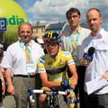 Obejrzyj galerię: Tour de Pologne