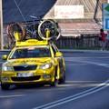Obejrzyj galerię: Tour de Pologne - Poronin