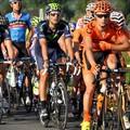Obejrzyj galerię: Tour de Pologne - Zakopane