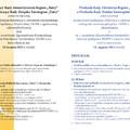 Obejrzyj galerię: Europejskie Ugrupowanie Współpracy Terytorialnej TATRY