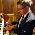 Obejrzyj galerię: Międzynarodowy Festiwal Muzyki Organowej i Kameralnej Zakopane 2013