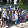 Obejrzyj galerię: Górska Odznaka Turystyczna PTTK