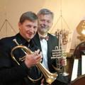 Obejrzyj galerię: Koncert finałowy IV Festiwalu Pieniny-Kultura-Sacrum