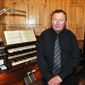 Obejrzyj galerię: Festiwal Muzyki Organowej i Kameralnej Zakopane 2013