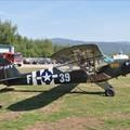 Obejrzyj galerię: Nowotarski Piknik Lotniczy