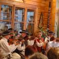Obejrzyj galerię: 120. rocznica urodzin Stanisława Nędzy Chotarskiego
