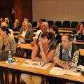 Obejrzyj galerię: Międzynarodowa konferencja naukowa