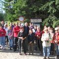 """Obejrzyj galerię: """"Chodzimy po górach i zdobywamy Górską Odznakę Turystyczną PTTK"""""""