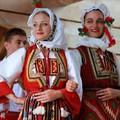Obejrzyj galerię: XI Osod - Macedonia