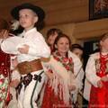 Obejrzyj galerię: XXXVIII Góralski Karnawał - Oficjalne otwarcie XXXVIII Góralskiego Karnawału