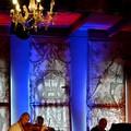 Obejrzyj galerię: Jazz na nutę góralską