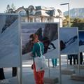 Obejrzyj galerię: Otwarcie wystawy - Pierwsze zimowe zdobycie Broad Peak