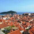 Obejrzyj galerię: Medjugorie, Sarajewo, Mostar, Dubrownik, Split i Jeziora Plitwickie
