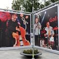 Obejrzyj galerię: Zakopiańskie Festiwale