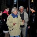 Obejrzyj galerię: Inauguracja festiwalu Muzyka na Szczytach