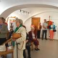 Obejrzyj galerię: Zakopiański ZPAP na Słowacji