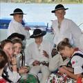 Obejrzyj galerię: Bajki po góralsku dla dzieci z Wielkopolski