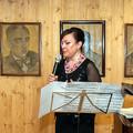Obejrzyj galerię: 131.rocznica urodzin Karola Szymanowskiego