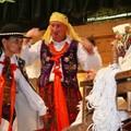 Obejrzyj galerię: Jubileuszowe obchody 90-lecia działalności