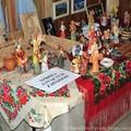 Obejrzyj galerię: Góralski Karnawał - 13.02.2010.