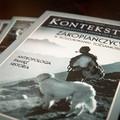 Obejrzyj galerię: Promocja kwartalnika Konteksty w Galerii na Kozińcu