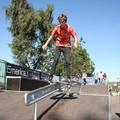 Obejrzyj galerię: Skate Jam
