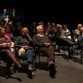 Obejrzyj galerię: PLAMY NA SŁOŃCU. El Derwid w Teatrze Witkacego