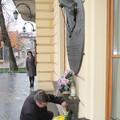 Obejrzyj galerię: Dzień Papieski w Nowym Targu