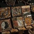 """Obejrzyj galerię: """"Chaos"""" - wernisaż wystawy prac uczniów Szkoły Artystycznej w Zakopnem"""