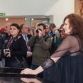 """Obejrzyj galerię: """"Między niebem a ziemią"""" opowieść o Macieju Berbece"""