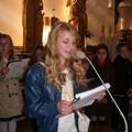 Obejrzyj galerię: 35 rocznica powołania Jana Pawła II na Stolicę Piotrową