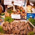 Obejrzyj galerię: Konkurs kulinarny w Nowem Bystrem