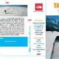 """Obejrzyj galerię: Promocja książki Wojciecha Szatkowskiego """"Tatry – przewodnik skitourowy"""""""