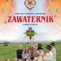"""Obejrzyj galerię: """"Zawaternik"""" - 30 lat...."""